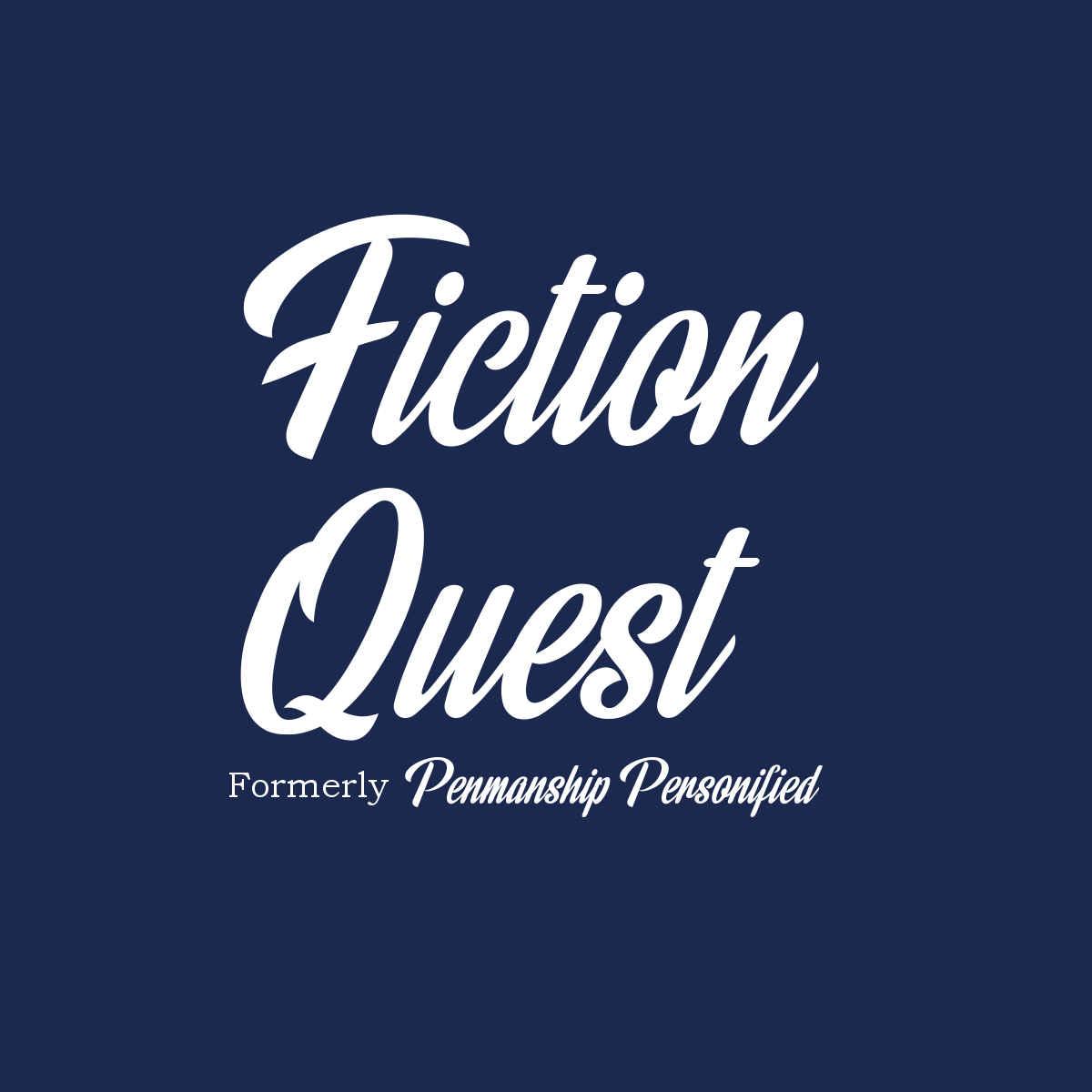 Submit | Fiction Quest